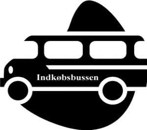 bus_medtekst
